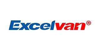 excelvan logo