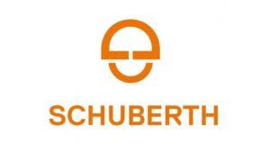 intercomunicador de moto Schuberthintercomunicador de moto Schuberth